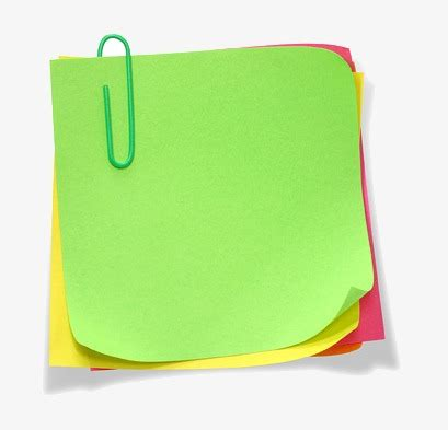 Browse Our Post-It & Stick Notes Collection - Office Depot