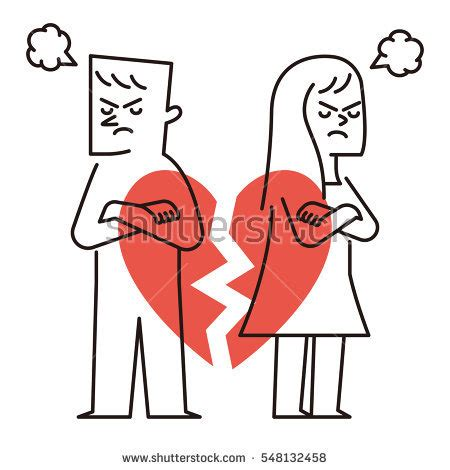 Why Relationships Fail & The Truth About Love HuffPost