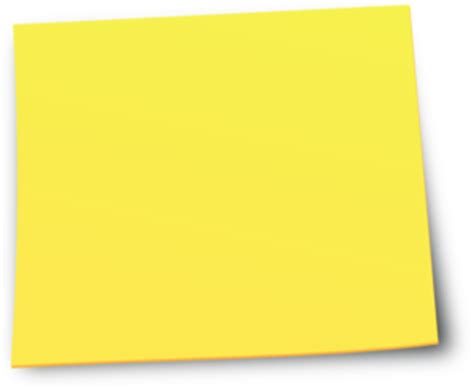How To Export Sticky Notes From Windows 7 To Windows 10